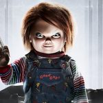 Cult of Chucky (2017) - Blu-ray Review