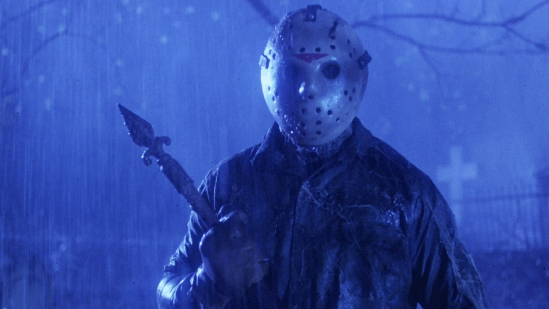 friday the 13th films ranked from worst to best