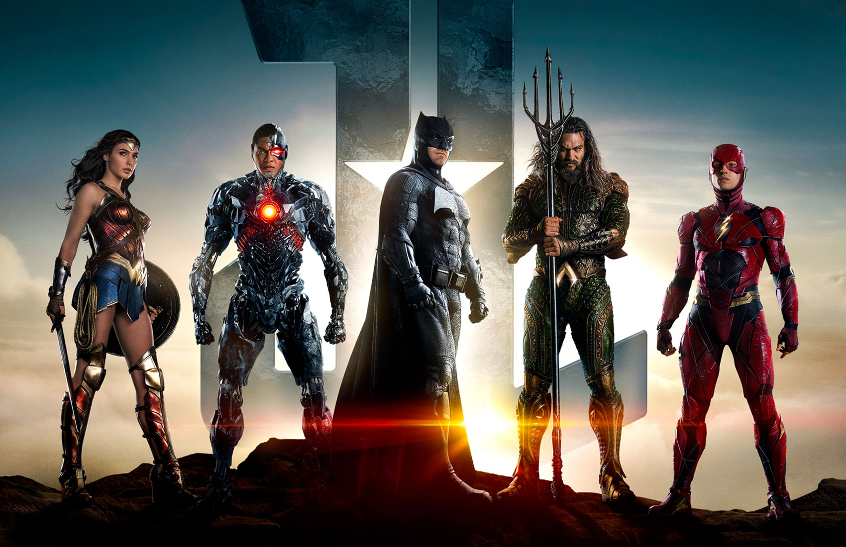 https://weliveentertainment.com/wp-content/uploads/2017/11/Justice-League-Review.jpg