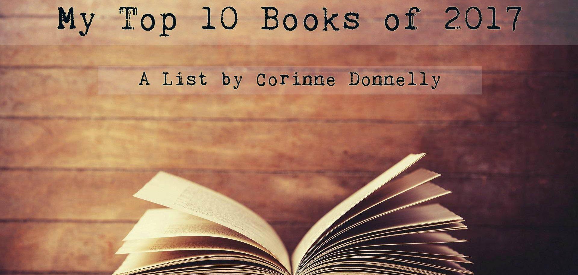 top 10 books of 2017 ebook