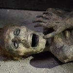 Gehenna : Where Death Lives