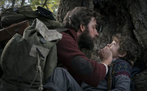 A Quiet Place (2018) - Box Office