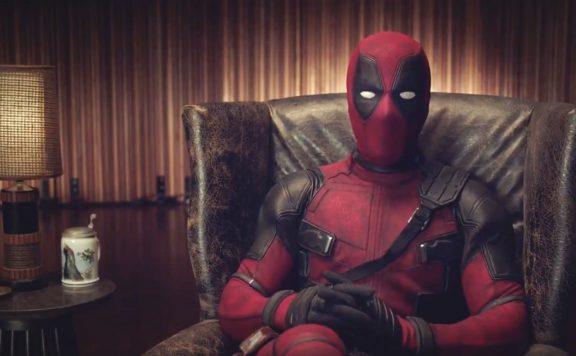 Deadpool 2 (2018) - Box Office