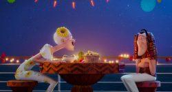Hotel Transylvania 3: Summer Vacation - Box Office