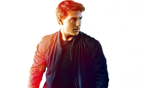Mission: Impossible - Fallout - Box Office
