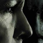 Halloween (2018) - Box Office