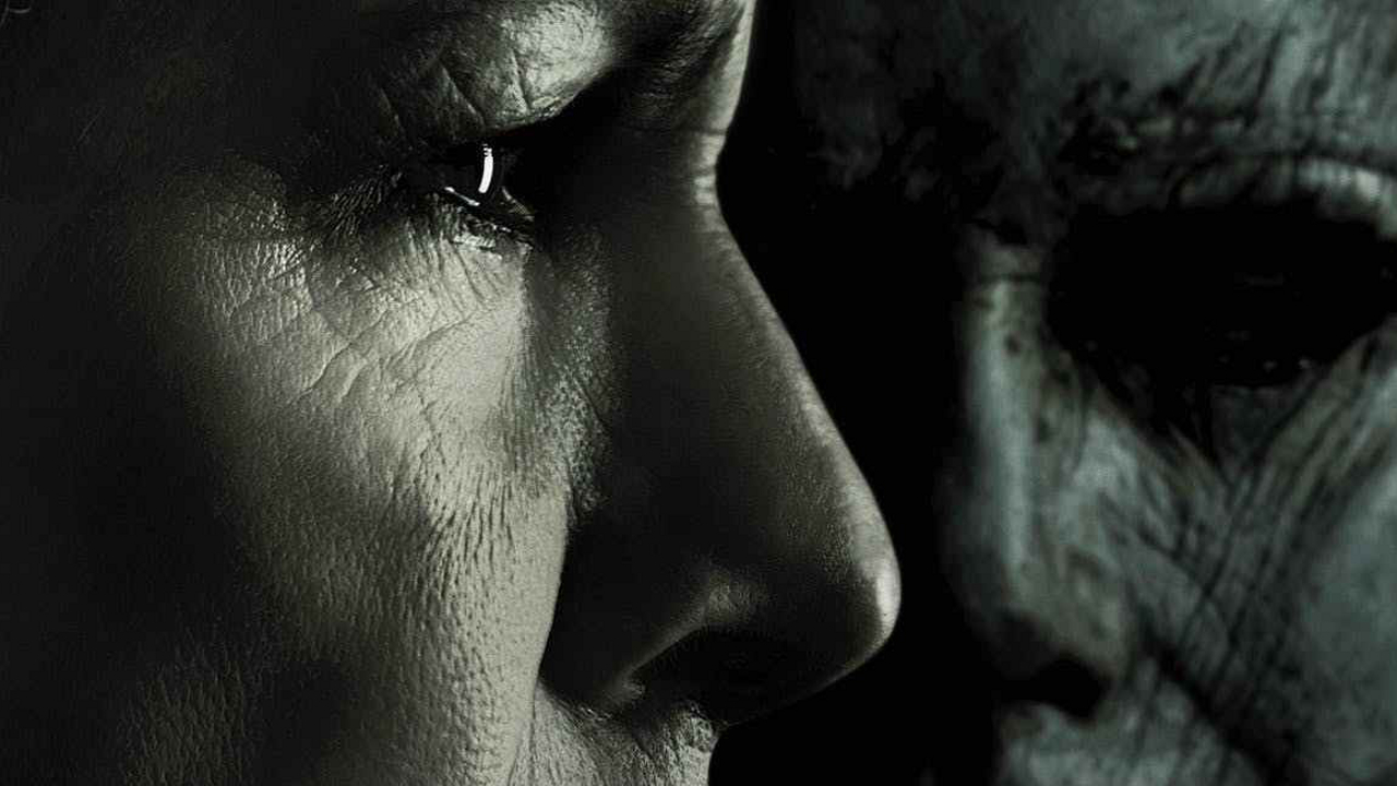 Halloween (2018) - Box Office