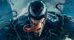 Venom (2018) - Box Office