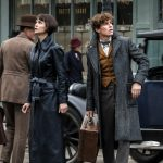 Fantastic Beasts: The Crimes of Grindelwald (2018) - Box Office