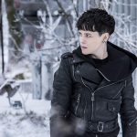 The Girl in the Spider's Web (2018) - Movie Review