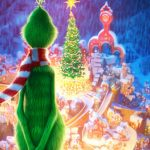 The Grinch (2018) - Movie Review