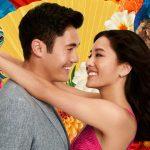 Crazy Rich Asians (2018) - 4K UHD review
