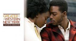 GWNYFCA (Greater Western New York Film Critics Association)