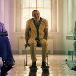 Glass (2019) - Weekend Box Office