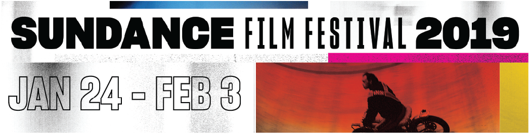 9 movies that I am totally psyched to see at Sundance 2019