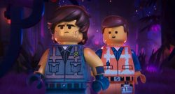 The Lego Movie 2 (WB) - Box Office