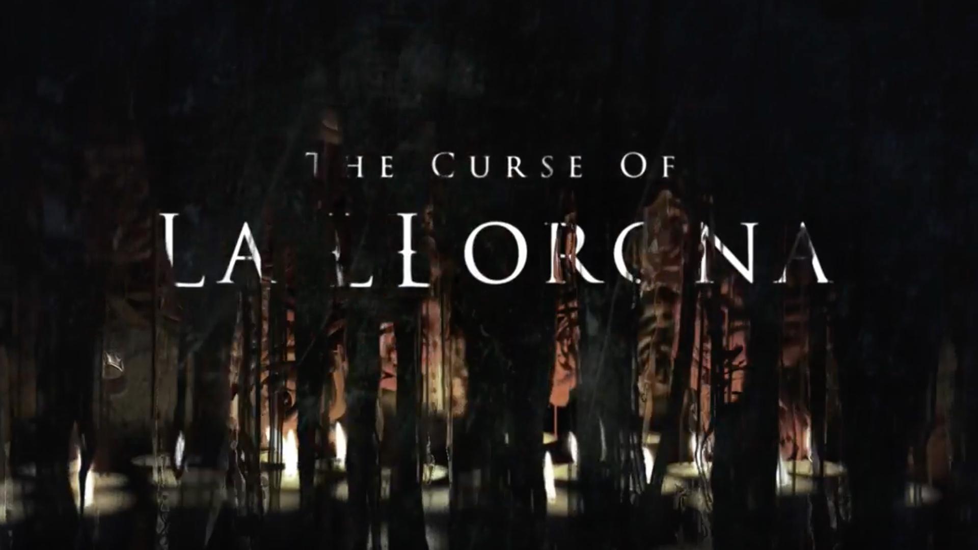 Sxsw 2019 Review The Curse Of La Llorona We Live Entertainment