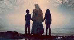The Curse of La Llorona (2019) - Box Office