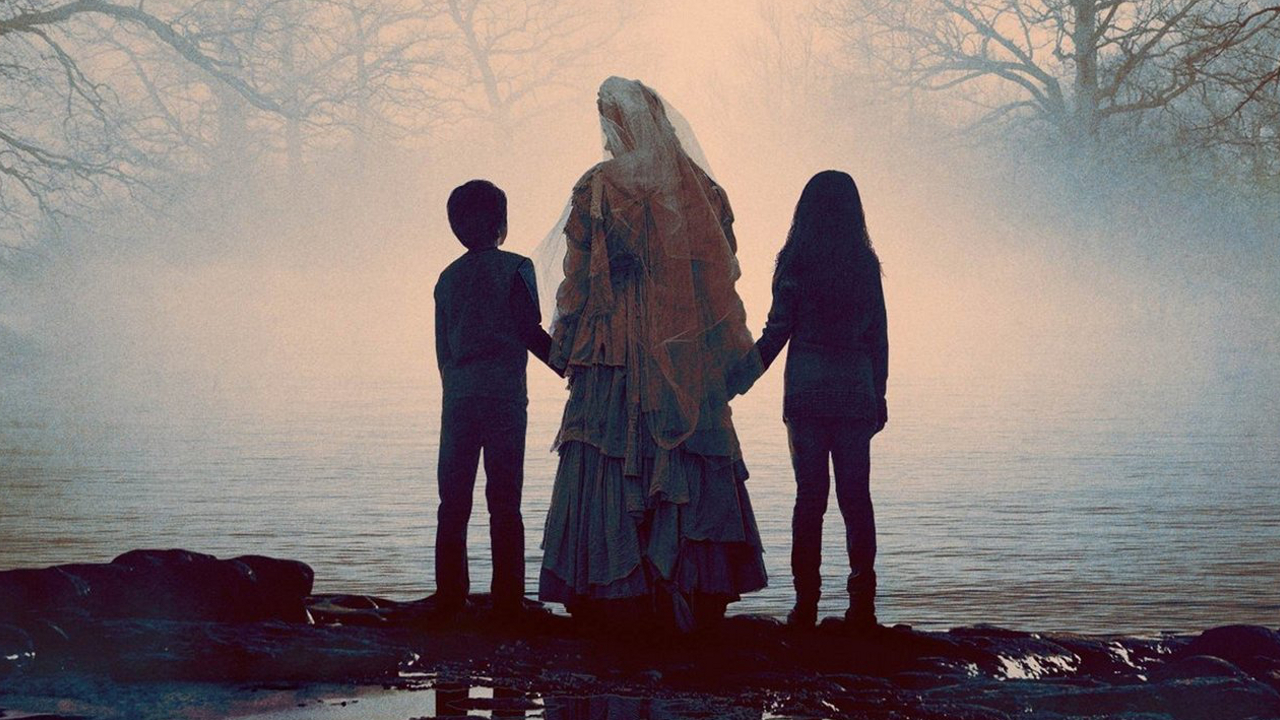 The Curse of La Llorona (2019) - Box Office