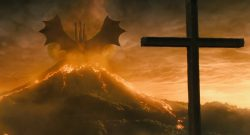 Godzilla: King of the Monster (2019) - Box Office