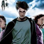Harry Potter and the Prisoner of Azkaban (2004) - Warner Bros.