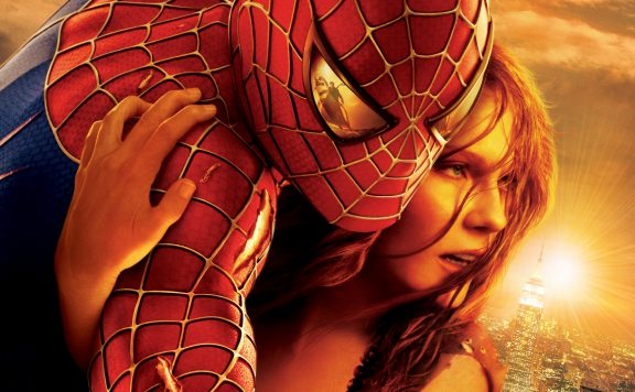 Spider-Man (2004) - 15th anniversary