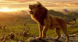 The Lion King (2019) - Box Office