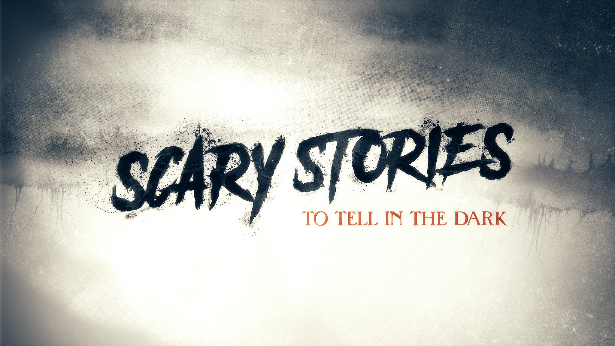 Review Scary Stories To Develop Younger Horror Fans With We