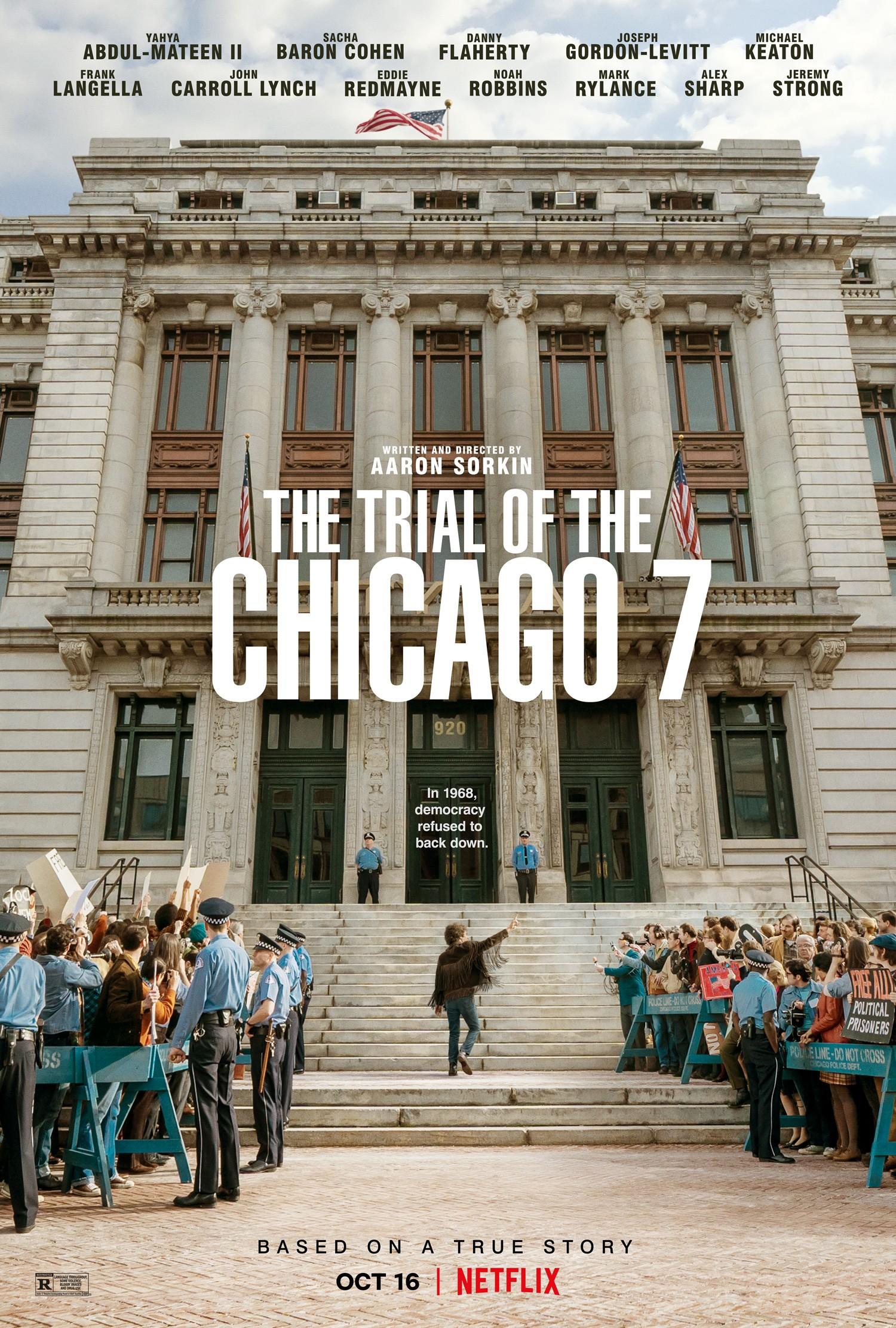 chicago 7 - photo #1