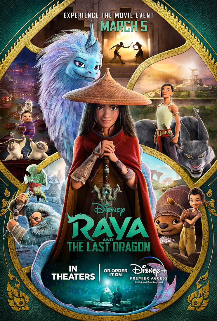 raya-and-the-last-dragon-poster.jpg
