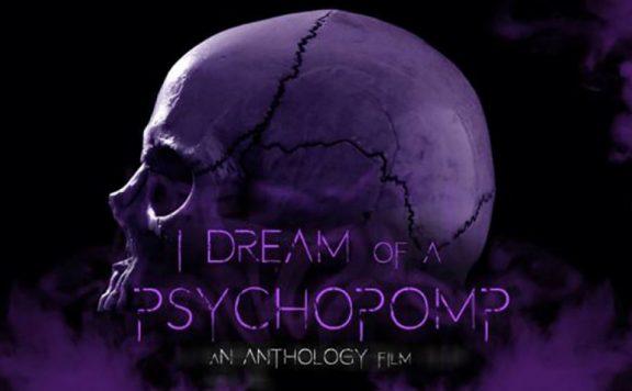 I Dream of a Psychopomp
